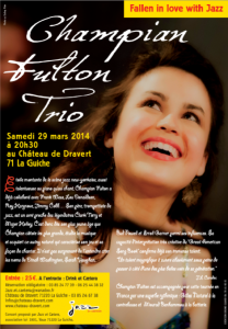 jazzetcetera-mars2014