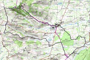 rando-2014-13km