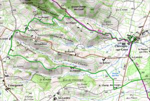 rando-2014-8km