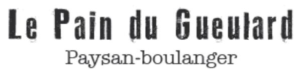 pain-gueulard